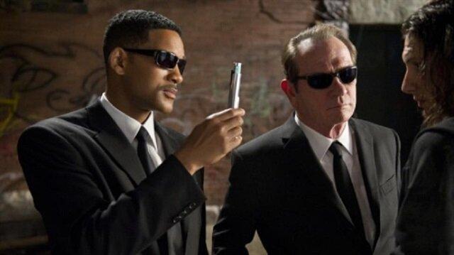 Will Smith ve Tommy Lee ile özdeşleşen karakterlerin değişmesinin nasıl bir sonuç getireceği merak konusu.