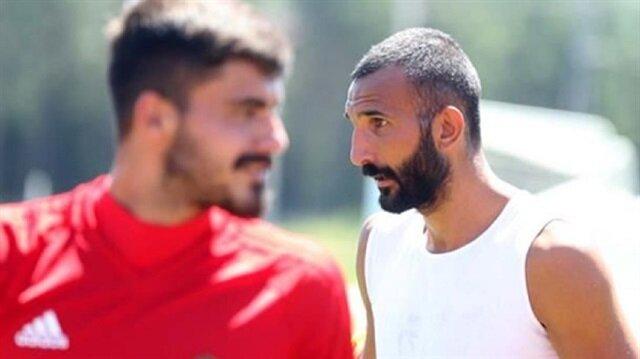 Yaz transfer döneminde Yani Malatyaspor'a transfer olan Yalçın Ayhan, sarı-siyahlı ekiple 7 lig maçına çıktı ve 1 gol kaydetti.