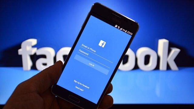 Rusya Facebook'u Rus halkının kişisel verilerini Rus serverlarında saklamadığı taktirde önümüzdeki yıl ülke genelinde engellemeyi planlıyor.