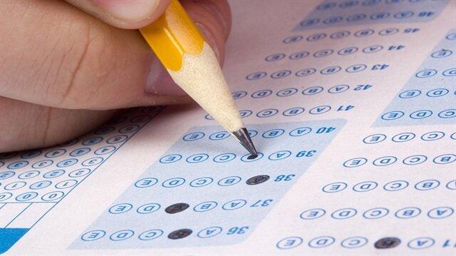 Açıköğretim'de parçalı sınav uygulamasının detayları belli oldu...