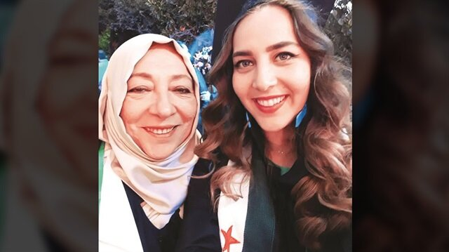 Suriyeli anne kız cinayetten 10 gün önce ölüm tehdidi almış