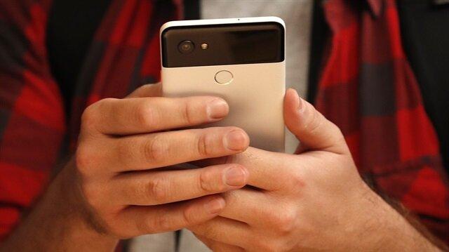 Google Pixel 2 ve Pixel 2XL teknik özellikleri ve fiyatı