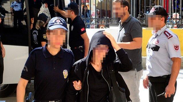 İstanbul'da öğretmenlere FETÖ operasyonu: Gözaltılar var