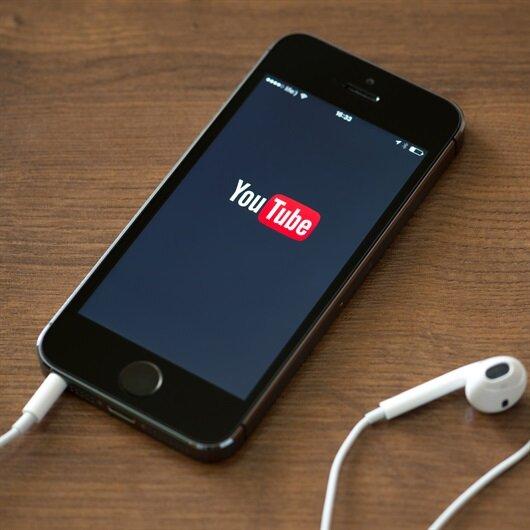 iOS kullanıcıları için beklenen Youtube güncellemesi geldi
