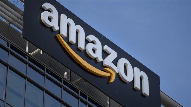 Amazon disputes $294M EU tax bill, eyes appeal