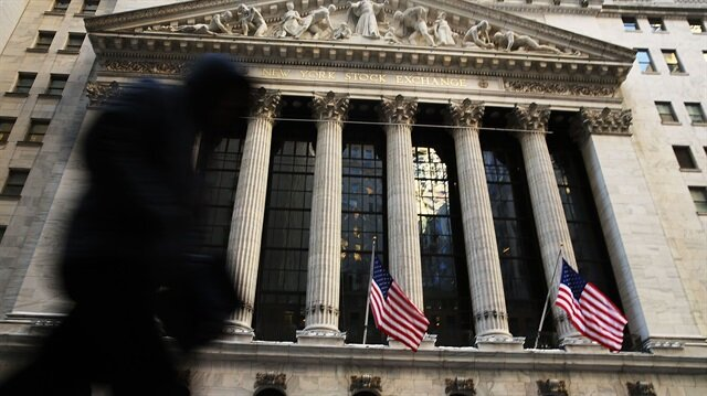 Amerikan Merkez Bankası