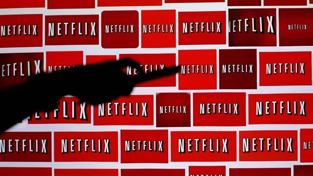 Netflix ups monthly subscription fees for two plans