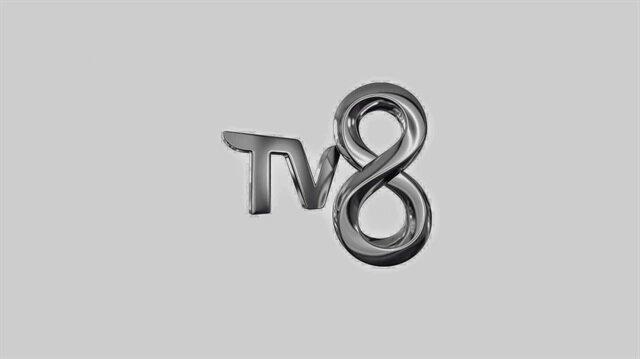 6 Ekim TV8 yayın akışını yenisafak.com üzerinden görebilirsiniz.