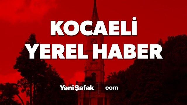 Kocaeli merkezli askerlere yönelik düzenlenen FETÖ operasyonunda, 21 kişi gözaltına alındı.