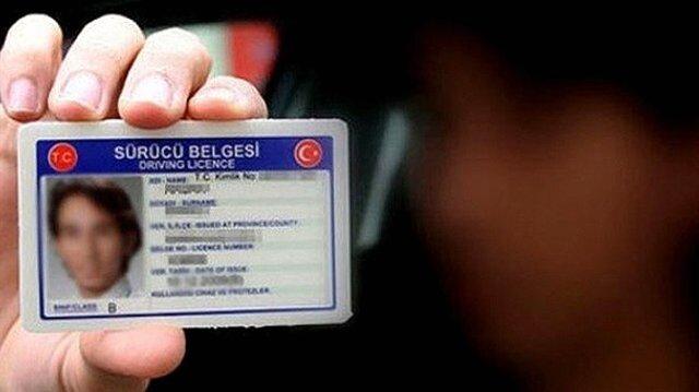 7 Ekim Ehliyet sınav sonuçları ne zaman açıklanacak? MTSKS-4 Ehliyet sınavı sonuç bilgisi