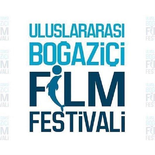 Boğaziçi Film Festivali'nin ulusal yarışma filmleri açıklandı
