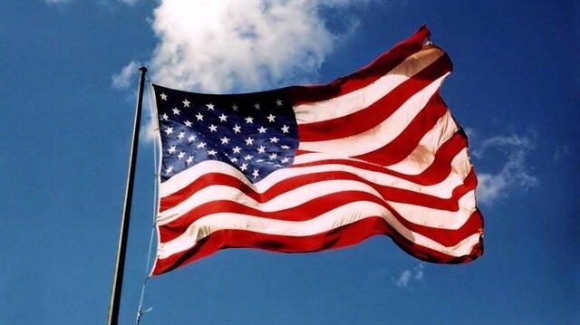 ABD'den skandal vize açıklaması: Kararı ortak aldık