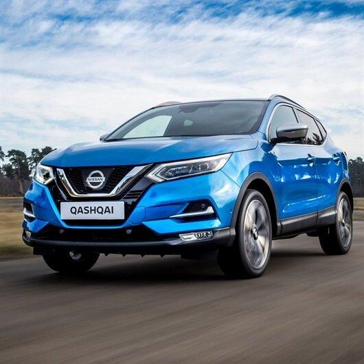 Yeni Nissan Qashqai'nin özellikleri ve Türkiye fiyatı belli oldu
