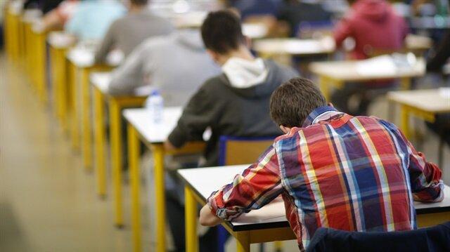 10 başlıkta yeni üniversite sınav sistemi: YKS