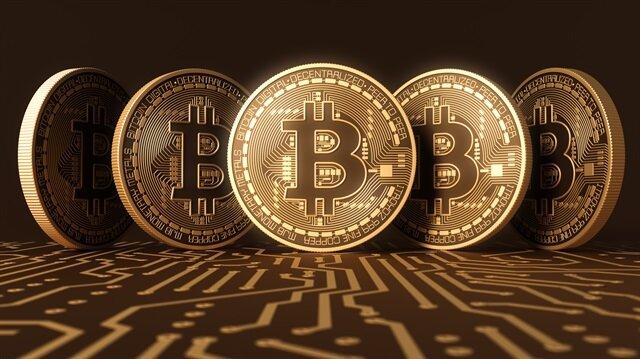 Tüm detaylarıyla Bitcoin ve kripto para piyasası