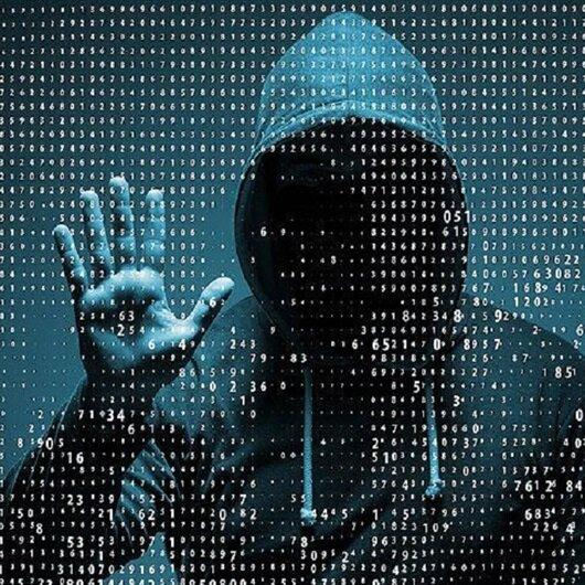 Avustralya'ya siber saldırı: Ordunun bilgileri çalındı