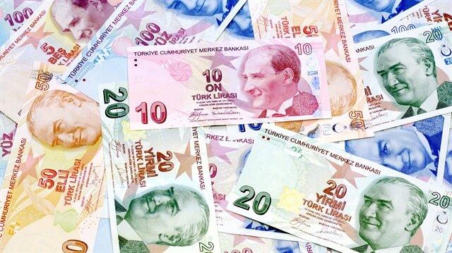 Hükümet, artan genç işsizliğinin önüne geçmek ve Türkiye'deki genç girişimci sayısının artması için yeni destekler başlattı.