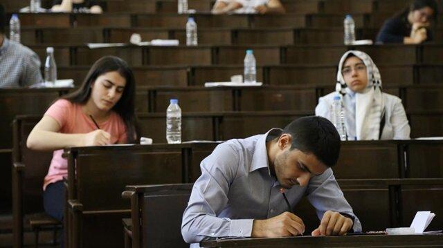 Yükseköğretim Kurumları Sınavı'nda kaç soru olacak?