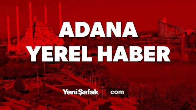Adana Haber: Otomobil sulama kanalına uçtu.