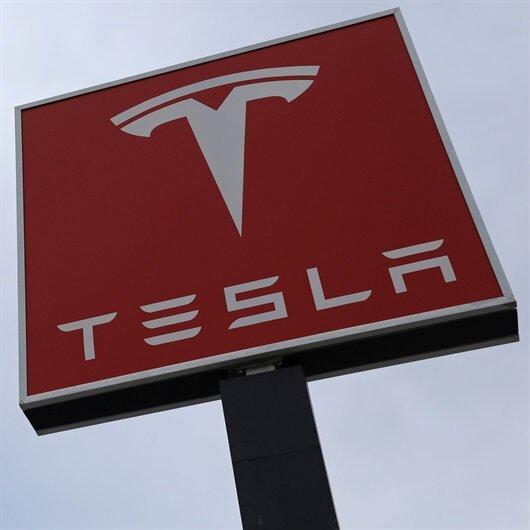 Tesla 11 bin aracı geri çağırıyor