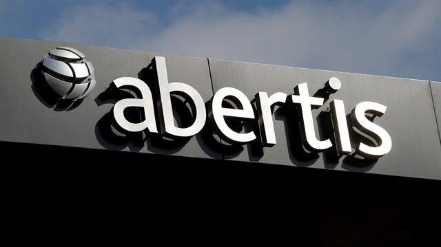 İtalyan otoyol şirketi Atlantia, İspanyol Abertis'i satın aldı.