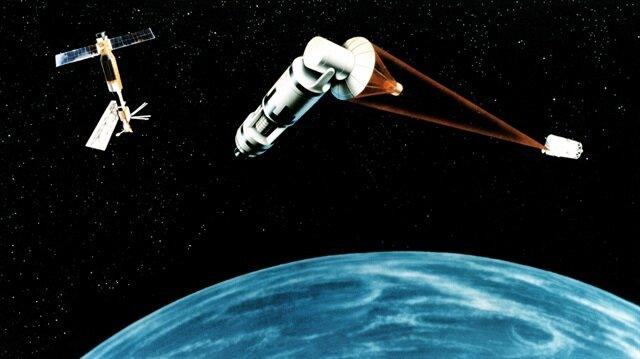 DAG içinde yer alan teleskobun donanımı itibarıyla eşsiz bir konumda olacak.