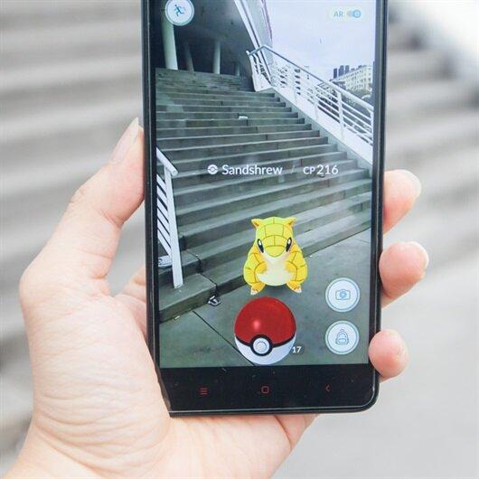Rusya'nın ABD seçimlerine etki etmek için Pokémon Go'yu kullandığı bildirildi