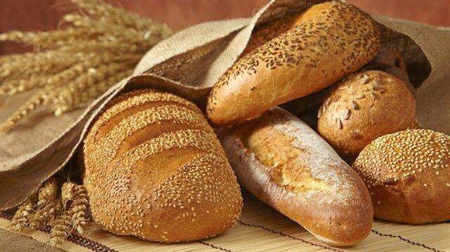 Şu anda Isparta'da ekmek fiyatı 44 ilden daha düşük durumda
