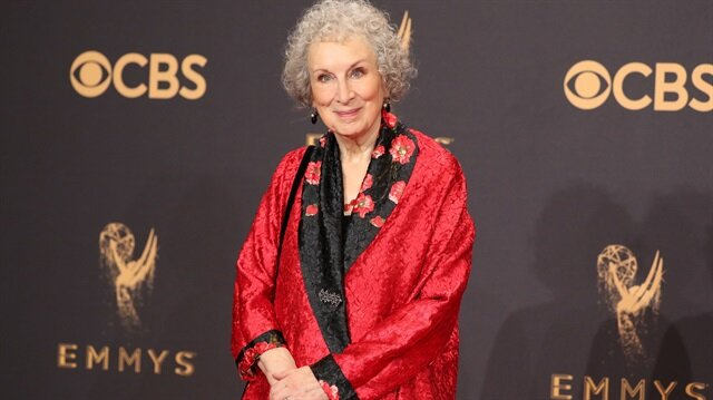 We are closer than ever to 1930s-style totalitarianism, says Margaret Atwood