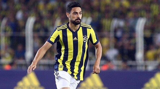 Mehmet Ekici Galatasaray maçında yok