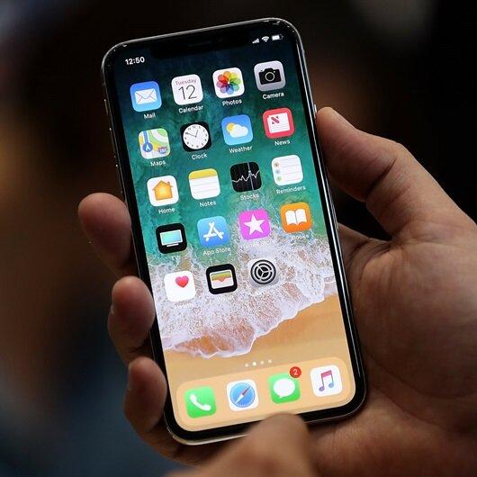 iPhone X almak yerine yapılabilecek 5 şey!