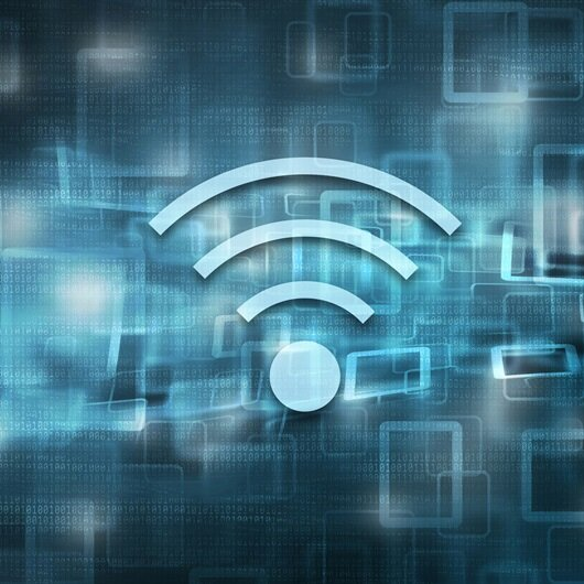 WPA2 protokolü ihlal edildi: Wi-Fi ağları savunmasız