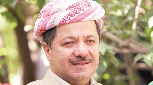 'Barzani will not be able to hold on in Erbil'
