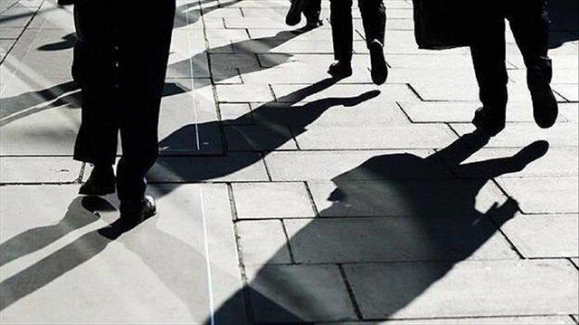 Turkish employment performance tops European states