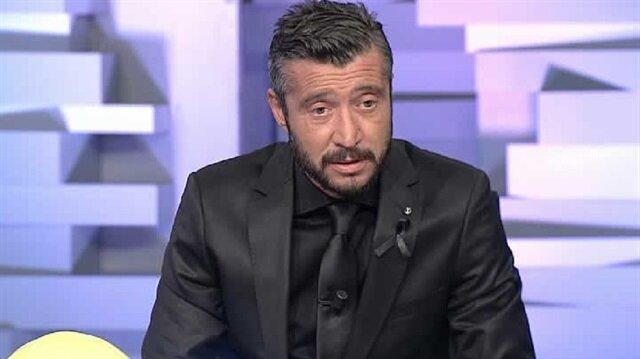'Eğer Galatasaray...'