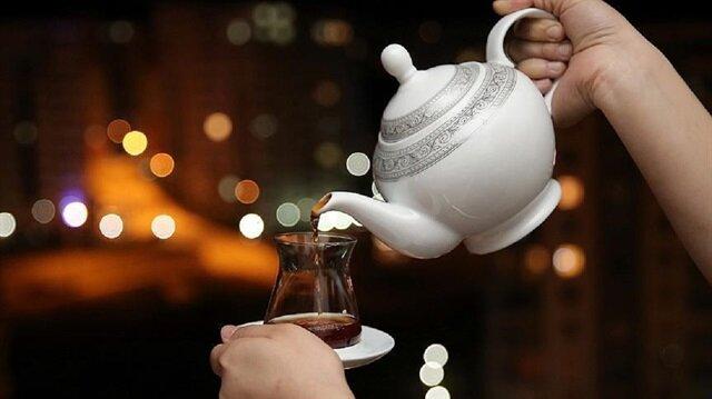 Çay kralı ikinci kez iflas erteleme istedi