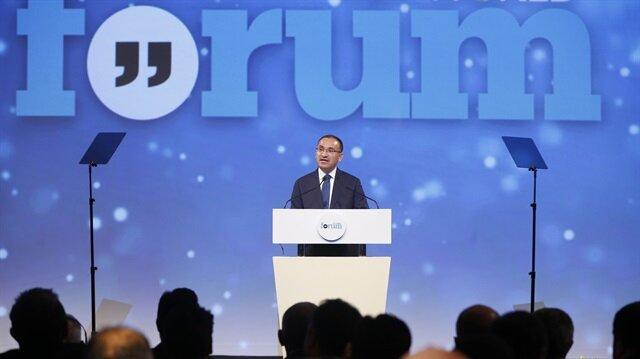 متحدث الحكومة التركية: العالم تحت تهديد العنصرية وكراهية الأجانب والإسلاموفوبيا