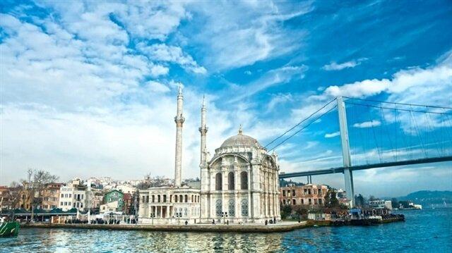 تركيا تستعد لتولى رئاسة مجموعة الدول الثماني الإسلامية النامية