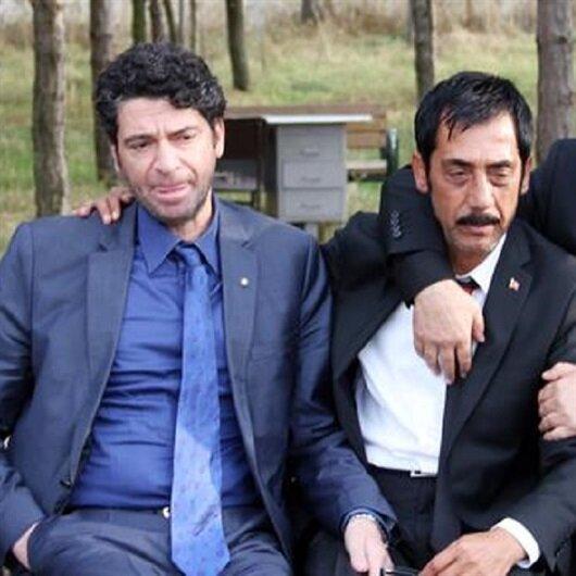 Ankaralı Turgut'tan kötü haber: Hastaneye kaldırıldı