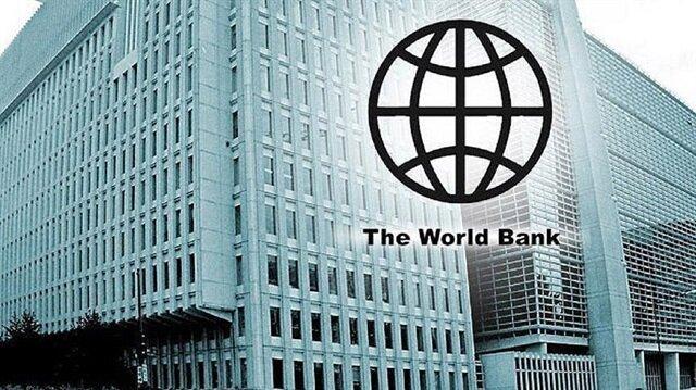 World Bank upgrades Turkey's growth forecast