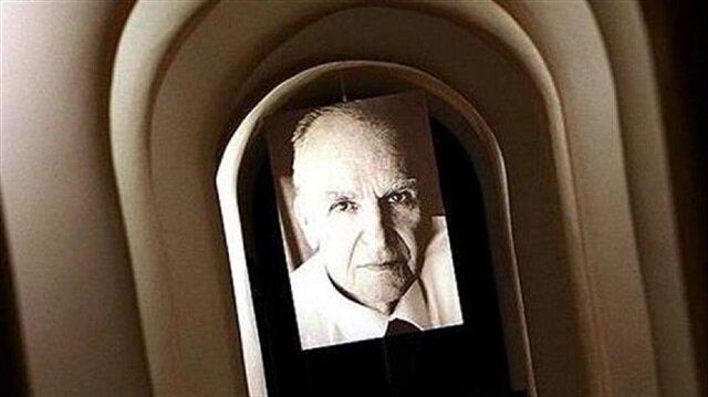 Senior Turkish politician praises Bosnia's Wise King