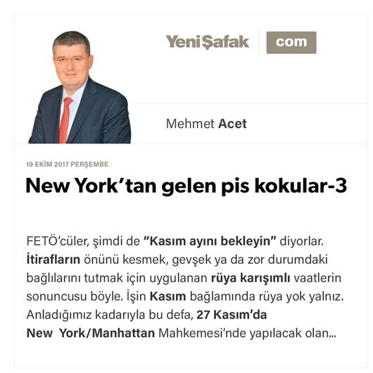 New York'tan gelen pis kokular-3