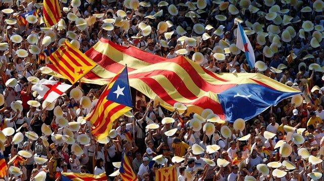 Spain to trigger suspension of Catalan autonomy on Saturday