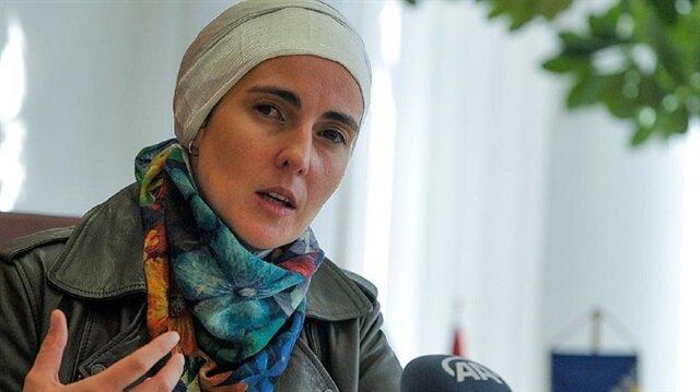 Syrian orphan drama set for Turkish film festival