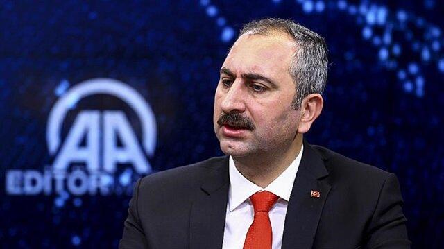 Turkey says US bound by treaty to extradite Gülen