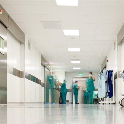 Türkiye sağlıkta mükemmeliyet merkezleri için adım atıyor