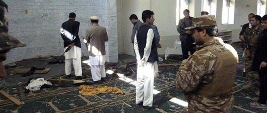 Afganistan'da katliam: 69 ölü