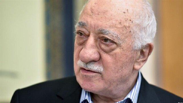 US academic urges Gülen's extradition to Turkey