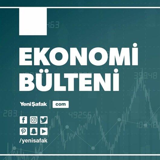 Ekonomide bu hafta (9-15 Ekim)