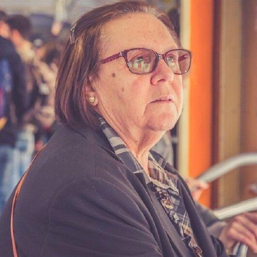 Oxfordlu Profesör: Yaşlılara yer vermeyin